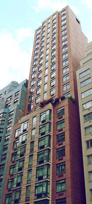 212 East 57th Street