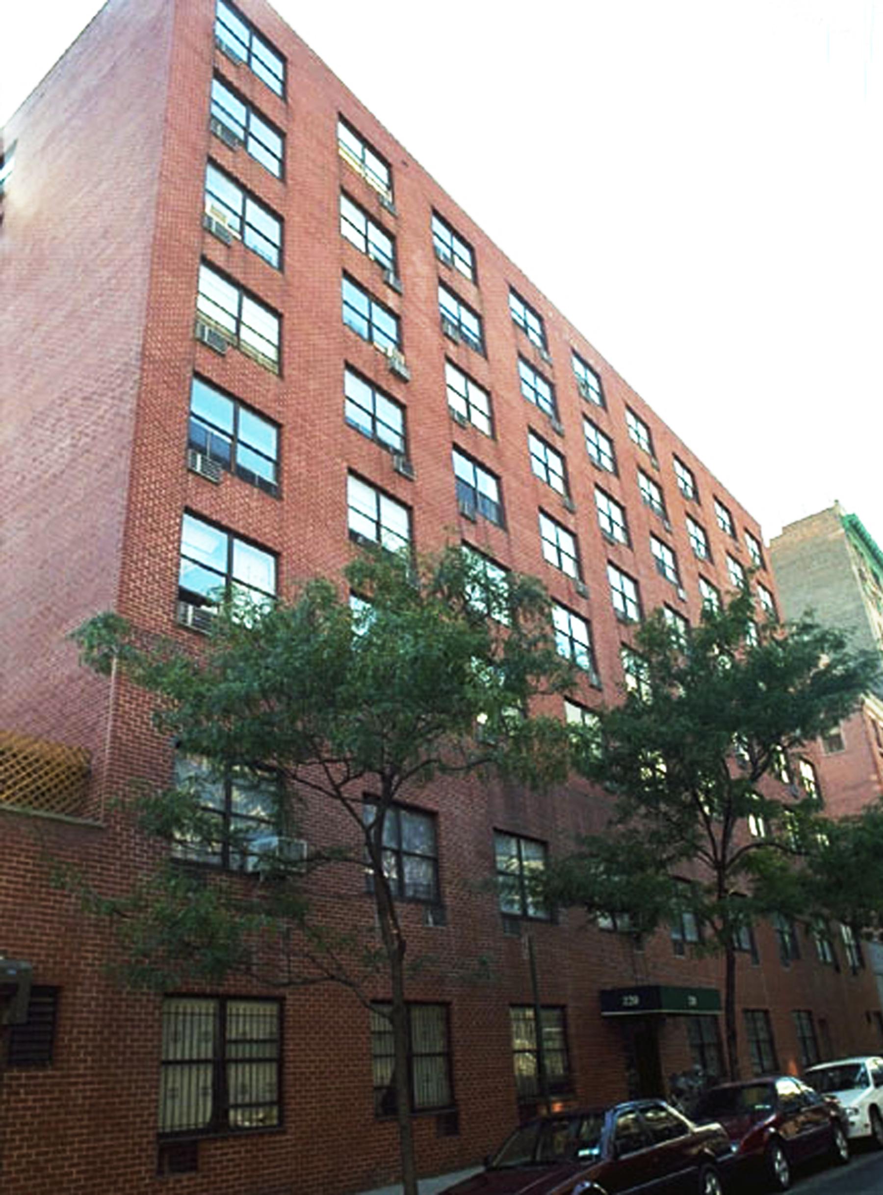 320 East 22nd Street_Edited